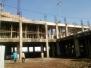 Pembangunan Gedung Dakwah dan Pontren Daarul Muttaqiin